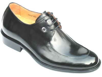 Tall Mens Shoes on Shoes Man High Heel Shoes Shoes Lift Height Shoes